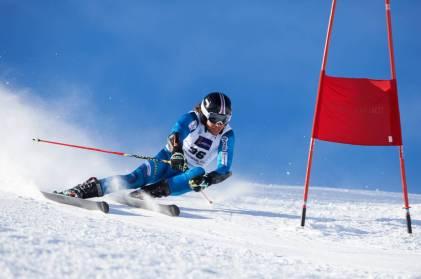170227-Ricard Ortega-Trofeo Viladomat Esports GS XXII Memorial Jordi Angles