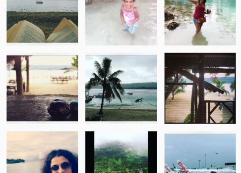 Vanuatu in 4 days