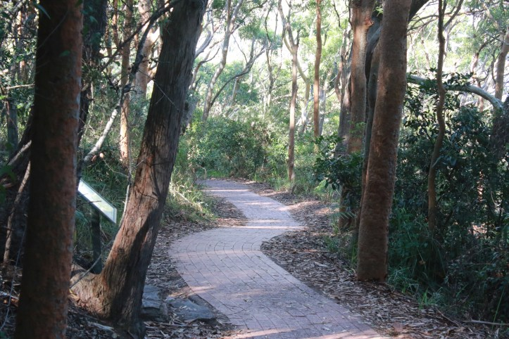 A weekend trip to Nelson Bay and Port Stephens