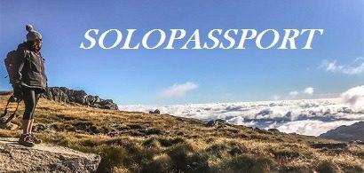 Solopassport