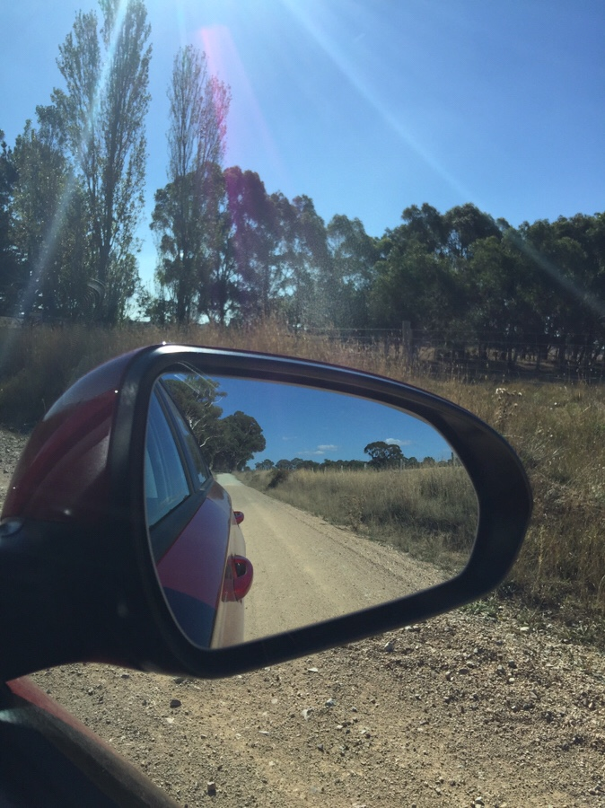 Travel Guide | Central New South Wales