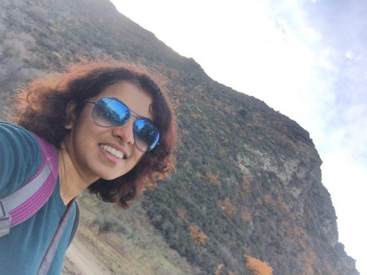 Guide | Mt Iron loop walk!