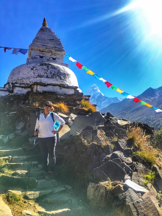Mt Everest Base Camp - Complete Guide!