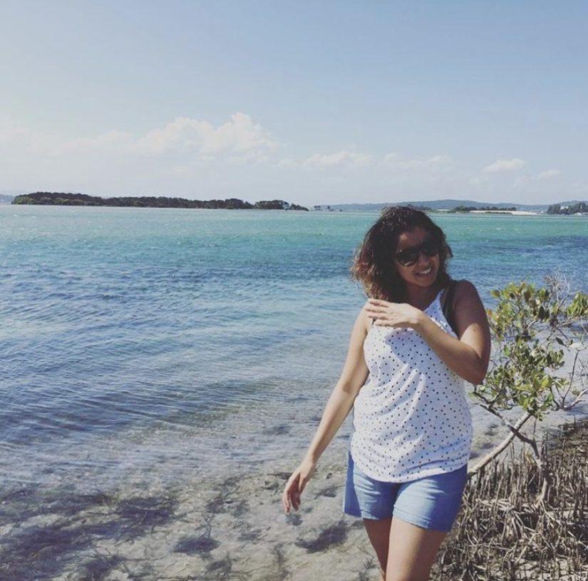 Photo Diary: Lake Macquarie