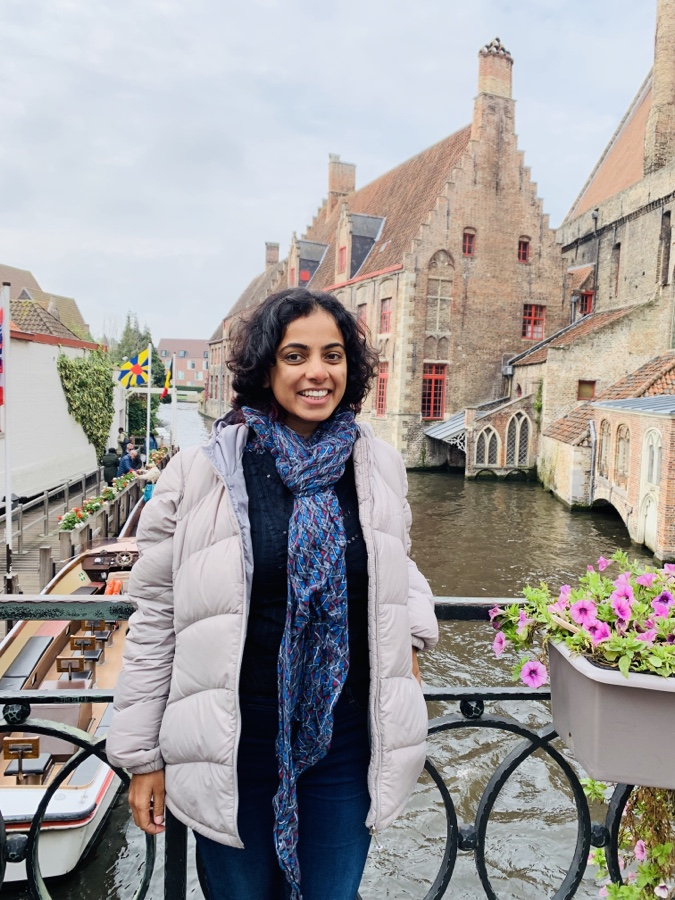 Brugges | Netherlands