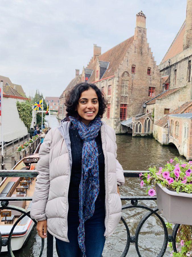 Brugges   Netherlands