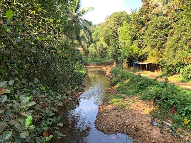 Kumara Parvatha