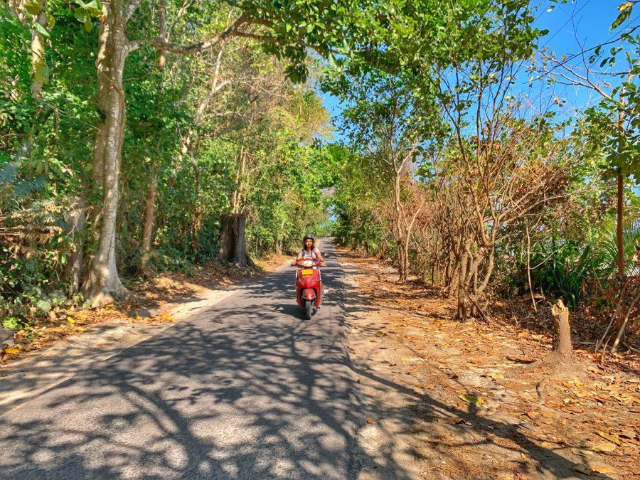 Travel Guide | Havelock Island/Swaraj Dweep (Andaman Islands)