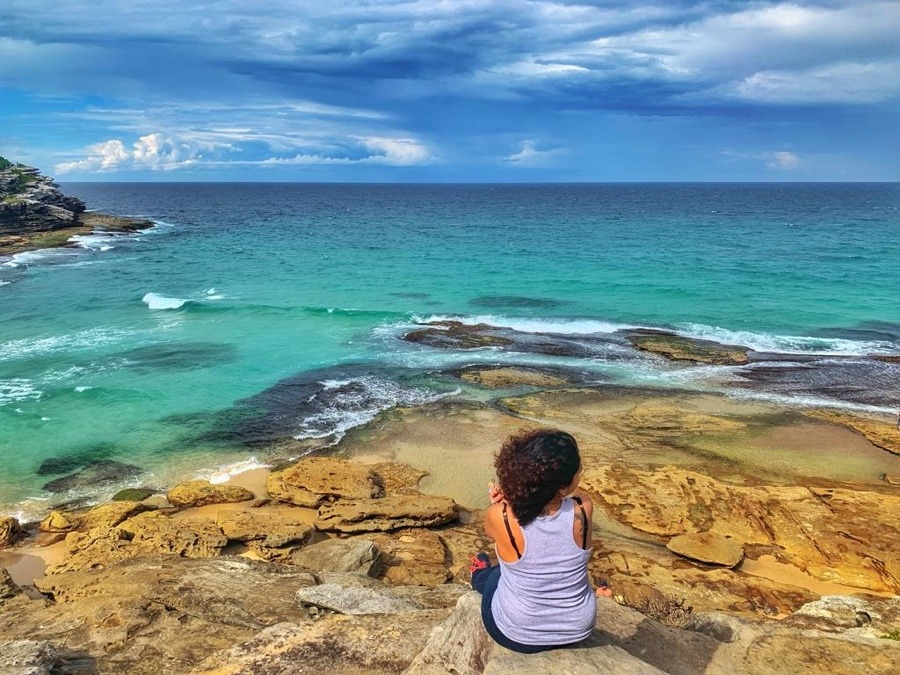 10 Instagram worthy pictures from Sydney