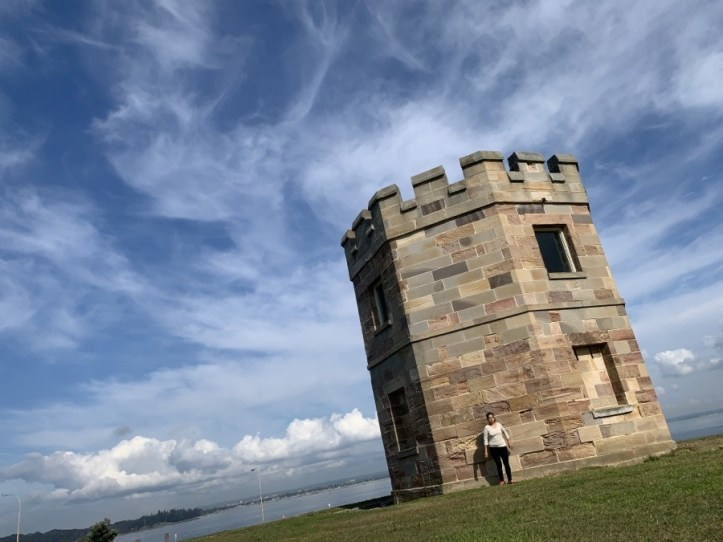 Things to do in La Perouse