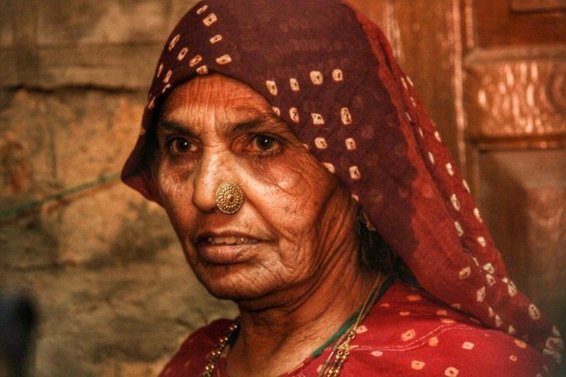People of Gujarat