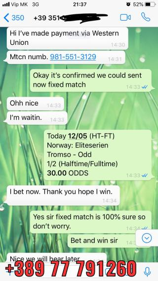 1205 fixed matches ht ft 30 odds