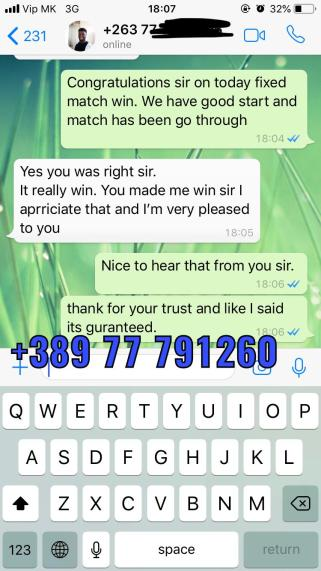 buy fixed matches 100 sure 10 11