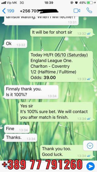 ht ft fixed match proof 06 10