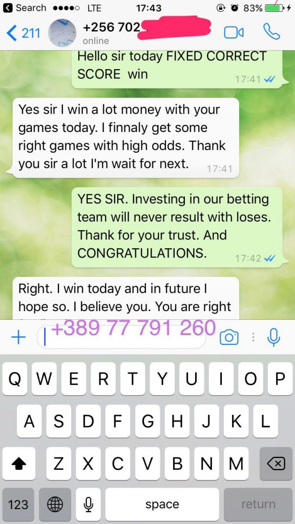 FIXED MATCHES 100 SURE FIXED MATCHES TODAY FIXED MATCH