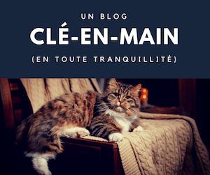 blog-cle-en-main-300