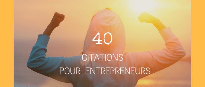 """41 citations tirées du livre """"Le Personal MBA"""""""