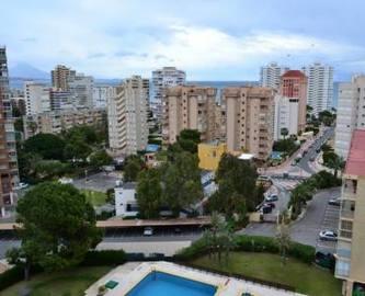 San Juan playa,Alicante,España,3 Bedrooms Bedrooms,2 BathroomsBathrooms,Pisos,9949