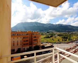 Dénia,Alicante,España,4 Bedrooms Bedrooms,2 BathroomsBathrooms,Pisos,9969