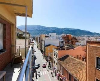 Dénia,Alicante,España,3 Bedrooms Bedrooms,2 BathroomsBathrooms,Pisos,9971