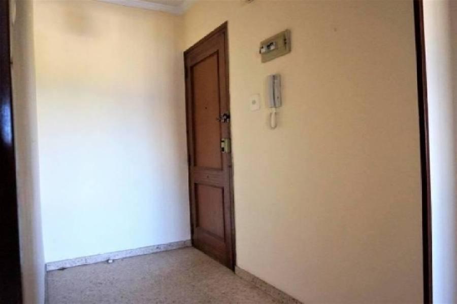 Ondara,Alicante,España,3 Bedrooms Bedrooms,1 BañoBathrooms,Pisos,10004