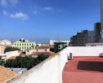 Dénia,Alicante,España,3 Bedrooms Bedrooms,1 BañoBathrooms,Pisos,10007