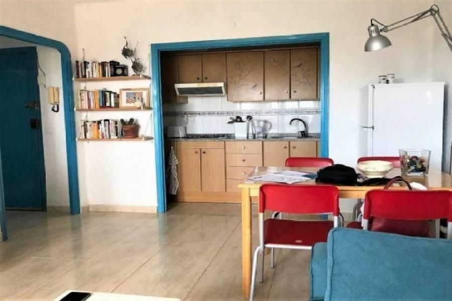 Dénia,Alicante,España,2 Bedrooms Bedrooms,1 BañoBathrooms,Pisos,10015