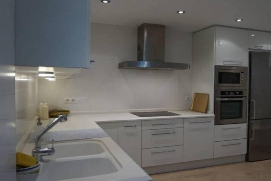 Dénia,Alicante,España,3 Bedrooms Bedrooms,2 BathroomsBathrooms,Pisos,10028