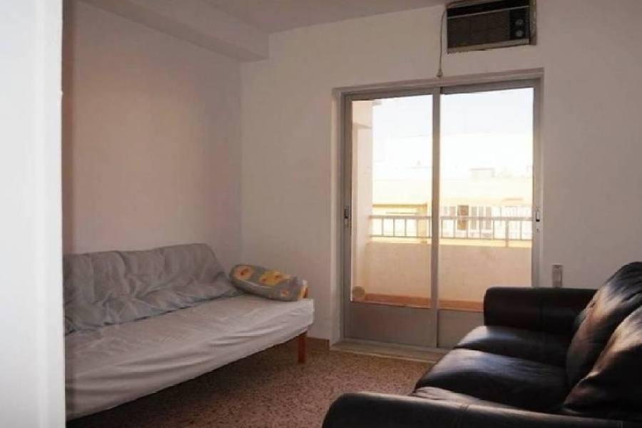 Dénia,Alicante,España,4 Bedrooms Bedrooms,2 BathroomsBathrooms,Pisos,10036