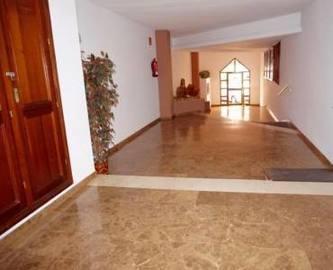 Dénia,Alicante,España,3 Bedrooms Bedrooms,2 BathroomsBathrooms,Pisos,10042