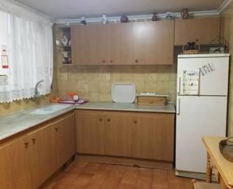 Alcoy-Alcoi,Alicante,España,3 Bedrooms Bedrooms,1 BañoBathrooms,Pisos,10049