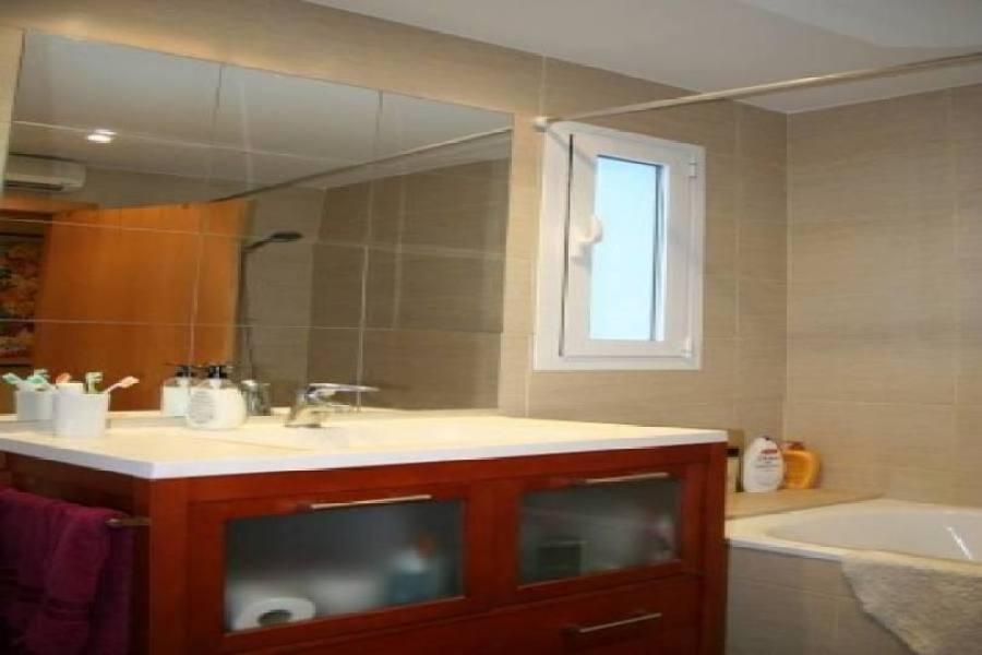 Pedreguer,Alicante,España,4 Bedrooms Bedrooms,2 BathroomsBathrooms,Pisos,10072