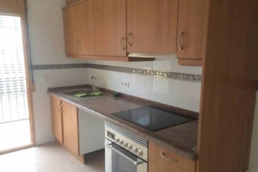 Pedreguer,Alicante,España,3 Bedrooms Bedrooms,2 BathroomsBathrooms,Pisos,10076