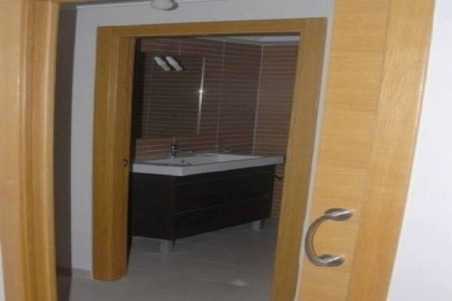 Pedreguer,Alicante,España,2 Bedrooms Bedrooms,2 BathroomsBathrooms,Pisos,10079