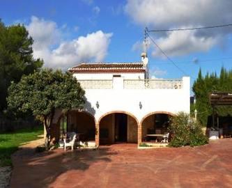 Gata de Gorgos,Alicante,España,3 Bedrooms Bedrooms,2 BathroomsBathrooms,Pisos,10118