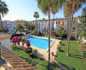 Dénia,Alicante,España,4 Bedrooms Bedrooms,3 BathroomsBathrooms,Pisos,10126