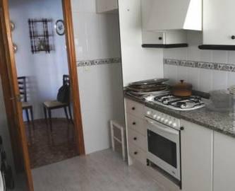 Dénia,Alicante,España,3 Bedrooms Bedrooms,2 BathroomsBathrooms,Pisos,10150