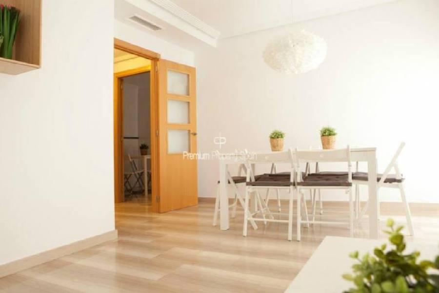 Santa Pola,Alicante,España,4 Bedrooms Bedrooms,2 BathroomsBathrooms,Pisos,10158