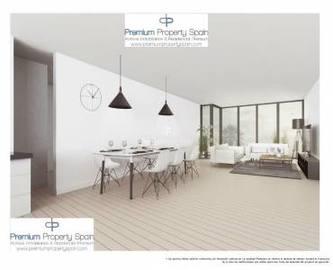 Santa Pola,Alicante,España,3 Bedrooms Bedrooms,2 BathroomsBathrooms,Pisos,10161