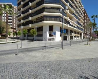 Alicante,Alicante,España,Pisos,10163