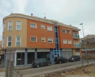 Formentera del Segura,Alicante,España,3 Bedrooms Bedrooms,2 BathroomsBathrooms,Pisos,10174