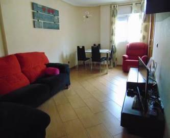 Rojales,Alicante,España,2 Bedrooms Bedrooms,2 BathroomsBathrooms,Pisos,10213