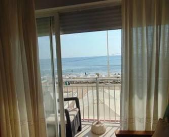 Guardamar del Segura,Alicante,España,3 Bedrooms Bedrooms,1 BañoBathrooms,Pisos,10222