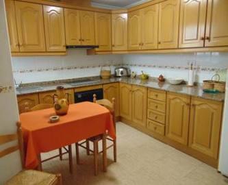 Alicante,Alicante,España,3 Bedrooms Bedrooms,2 BathroomsBathrooms,Pisos,10230