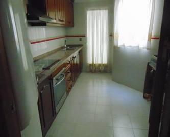 Formentera del Segura,Alicante,España,3 Bedrooms Bedrooms,2 BathroomsBathrooms,Pisos,10260