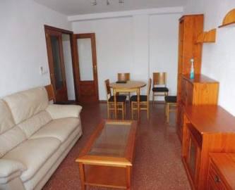 Alcoy-Alcoi,Alicante,España,3 Bedrooms Bedrooms,1 BañoBathrooms,Pisos,10272