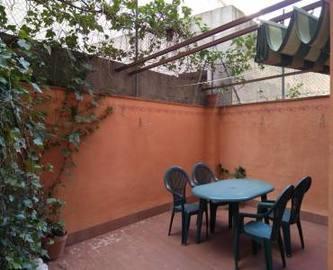 Alcoy-Alcoi,Alicante,España,4 Bedrooms Bedrooms,2 BathroomsBathrooms,Pisos,10275