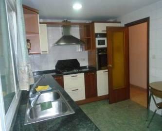 Alcoy-Alcoi,Alicante,España,4 Bedrooms Bedrooms,2 BathroomsBathrooms,Pisos,10282