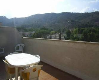 Alcoy-Alcoi,Alicante,España,2 Bedrooms Bedrooms,1 BañoBathrooms,Pisos,10308