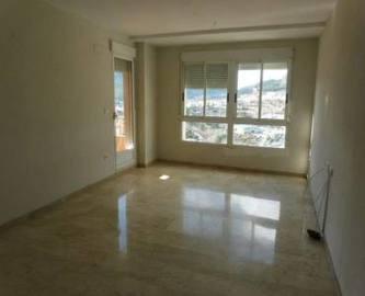 Alcoy-Alcoi,Alicante,España,3 Bedrooms Bedrooms,2 BathroomsBathrooms,Pisos,10314